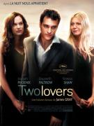 """Two lovers"" de James Gray"