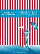 Festival du Cinéma Américain de Deauville 2011