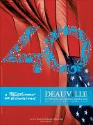 Festival du Cinéma Américain de Deauville 2014