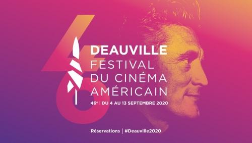 programme du Festival du Cinéma Américain de Deauville 2020.jpg