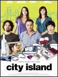 city island.jpg