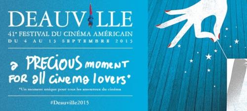 Affiche Deauville 2015 2.jpg
