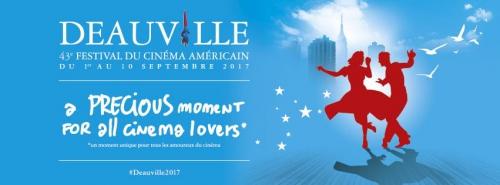 cinéma,deauville,festival du cinéma américain de deauville,concours,in the mood for deauville,in the mood for cinema
