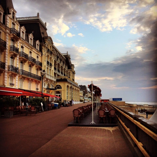 cabourg6.jpg