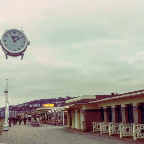 Deauville 52.JPG