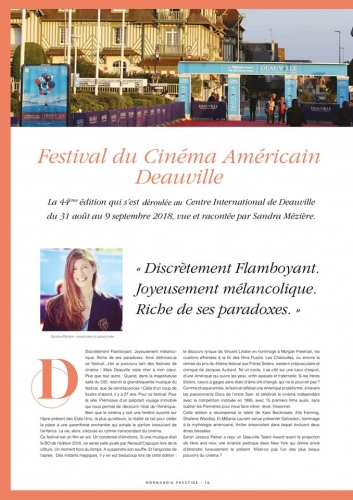 Normandie Prestige 2.jpg