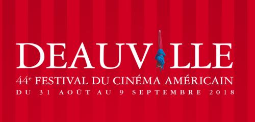 Festival du Cinéma Américain de Deauville 2018.png