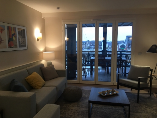 Residence premium pierre et vacances Deauville 15.JPG