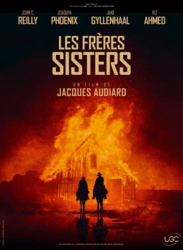 Les frères sisters de Jacques Audiard à Deauville.png