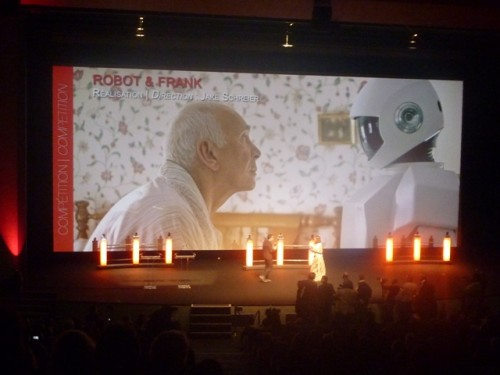 festivaldeauville20122 020.JPG