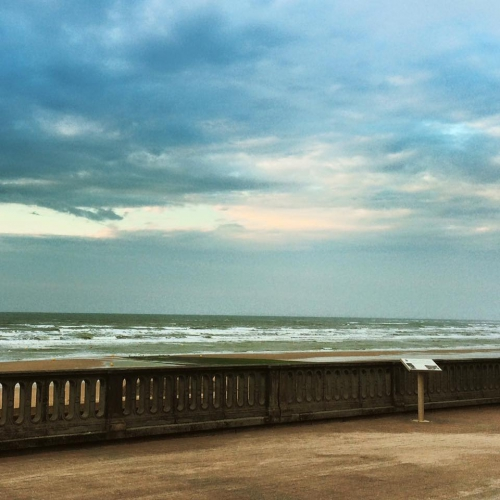 cabourg7.jpg