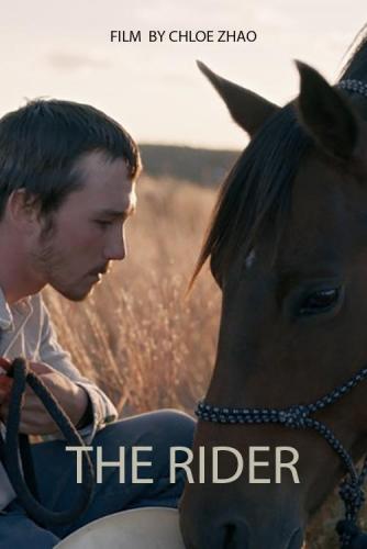 The Rider 3.jpg