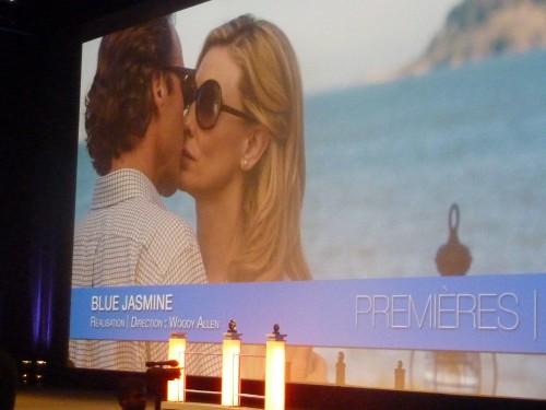 Festival du Cinéma Américain de Deauville 2013 143.JPG