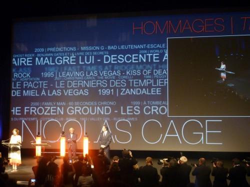 Festival du Cinéma Américain de Deauville 2013 263.JPG
