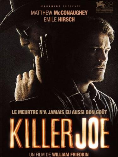 killer1.jpg