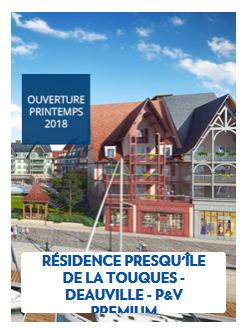 Ouverture printemps 2018 résidence presqu'île de la Touques.png