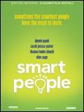 smart people.jpg