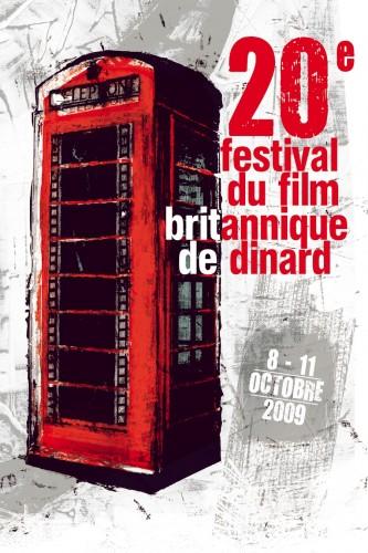 Dinard2009.jpg