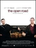 the open road.jpg
