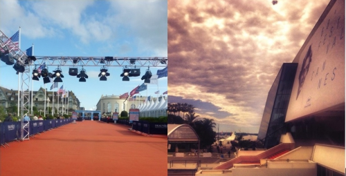 Cannesdeauville.jpg