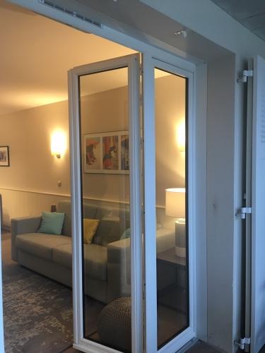 Residence premium pierre et vacances Deauville 5.JPG