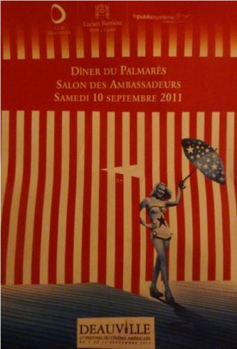 deauville2011dernier 131.JPG
