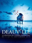 affichedeauville.jpg