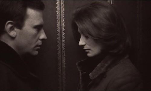 Un homme et une femme 3.jpg