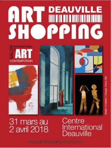 art shopping Deauville 2018.jpg