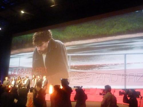 Festival du Cinéma Américain de Deauville 2013 461.JPG
