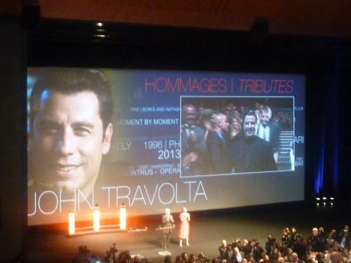 Festival du Cinéma Américain de Deauville 2013 353.JPG