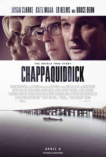 Chappaquiddick Festival de Deauville.jpg