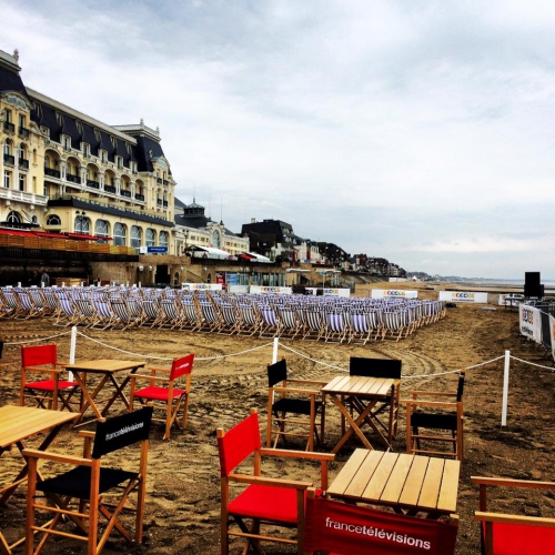 cabourg5.jpg