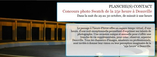 concoursphoto6.jpg