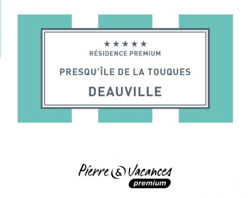 Résidence Premium presqu'île de la Touques Deauville.png
