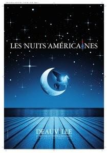 affiche nuits américaines 2008.jpg
