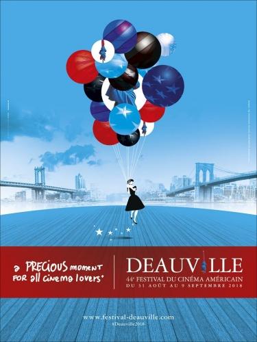 affiche du 44ème Festival du Cinéma Américain de Deauville 2018.jpg
