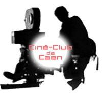 cineclubcaen.jpg
