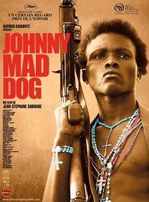 Johnny Mad Dog.jpg