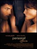 personnal effects.jpg