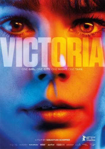 Victoria4.jpg