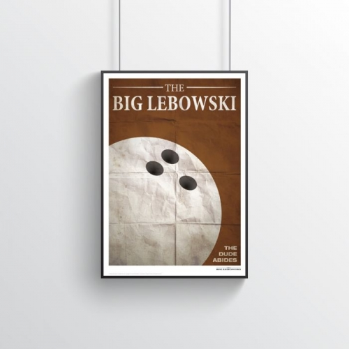 the big lebowski.jpg