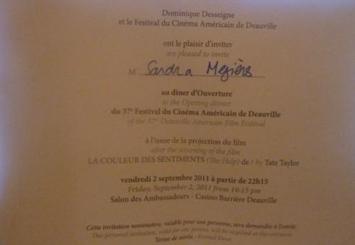 deauvilleouverture2011 032.JPG