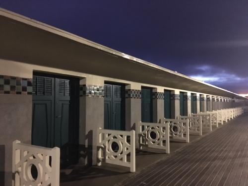 Deauville 87.JPG