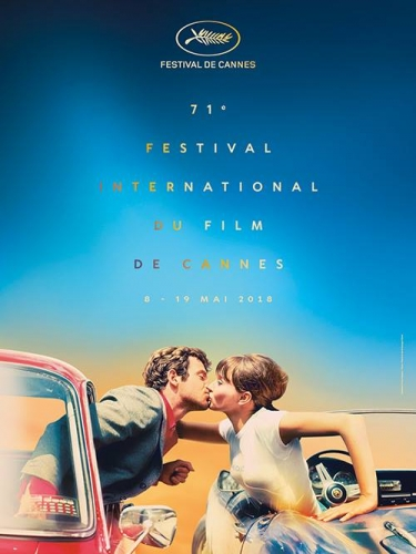 affiche du Festival de Cannes 2018.jpg