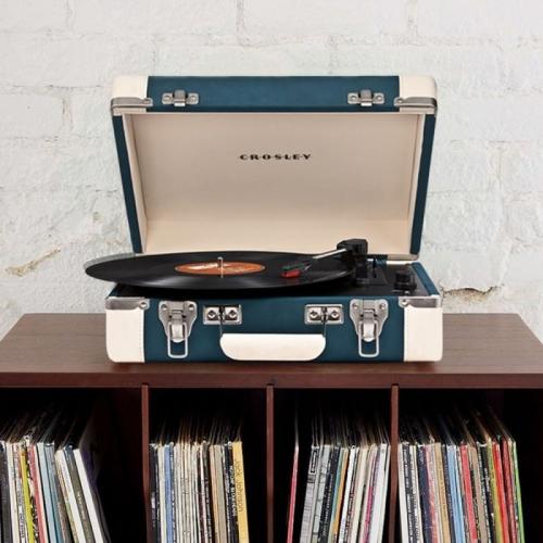 platine vinyle.jpg