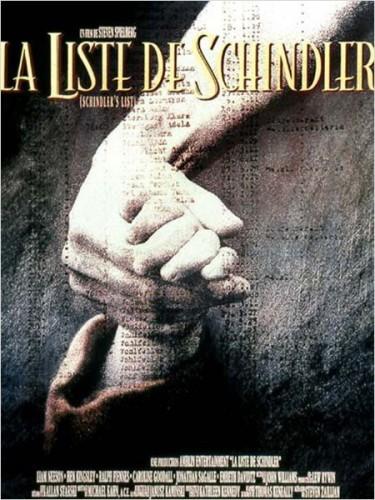 schindler3.jpg