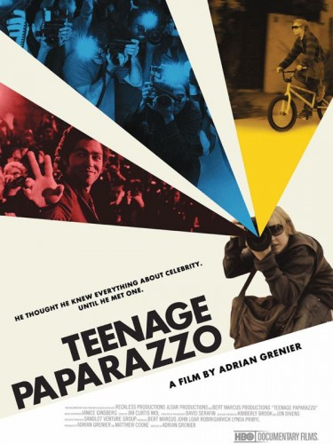 teenage.jpg
