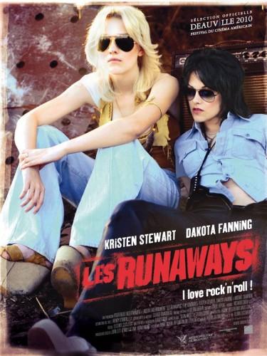 runaways.jpg