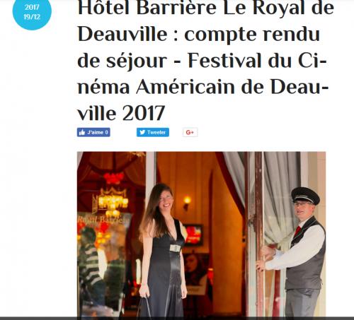 Hôtel Barrière Le Royal de Deauville.png